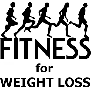 Fitness-For-Weight-Loss.WeightLossDynamically.com
